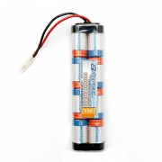 Аккумулятор 9.6V 3000mAh Large (Ni-Mh) Effect