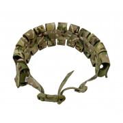 Пояс/бандольера (TORNADO airsoft) Multicam