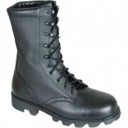 Ботинки (Бутекс) Калахари черн. кожа р.45 14