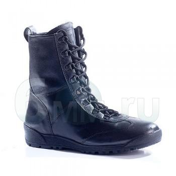 Ботинки (Бутекс) Кобра кожа р. 44 12011
