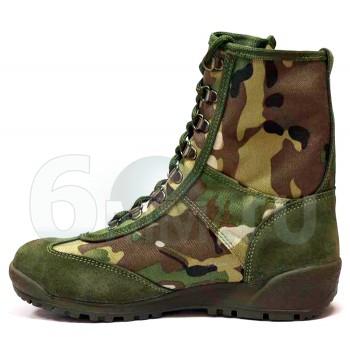 Ботинки (Бутекс)