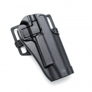 Кобура CQC Holster COLT 1911 (Black)