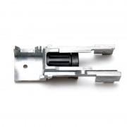 Крепление для клапана затвора (WE) for WE Glock 17 с поршнем