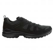Ботинки LOWA Innox EVO TF Черные 45 (10,5)