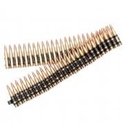 Лента пулеметная 5,56 (50 патронов) G&P