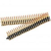 Лента пулеметная 7,62 (50 патронов) G&P
