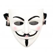 Маска защитная тип-8 (Vendetta)