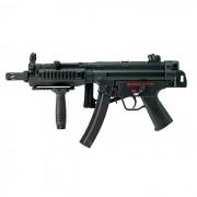 Страйкбольный автомат (Cyma) CM049 MP5 UMP Blowback