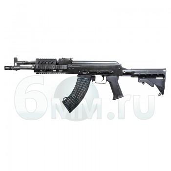 Страйкбольный автомат (LCT) TX-M Carbine (UP)