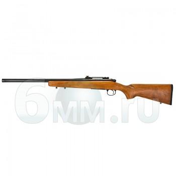 Страйкбольная винтовка (KJW) M700 Wood