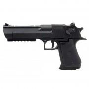 Страйкбольный пистолет (Cyma) CM121 Desert Eagle AEP электр.