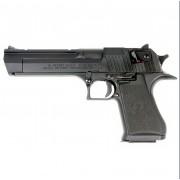 Страйкбольный пистолет (Tokyo Marui) Desert Eagle 50AE Hard Kick