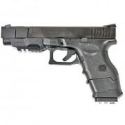 Страйкбольный пистолет (Tokyo Marui) GLOCK 26 ADVANCE