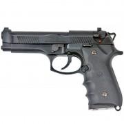Страйкбольный пистолет (Tokyo Marui) M92 Tactical Master