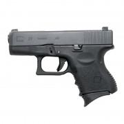 Страйкбольный пистолет (WE) GLOCK 27 WE-G006
