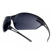 Очки защитные (Bolle) SLAM SLAPSF (темные)