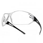 Очки защитные (Bolle) SLAM SLAPSI (прозрачные)