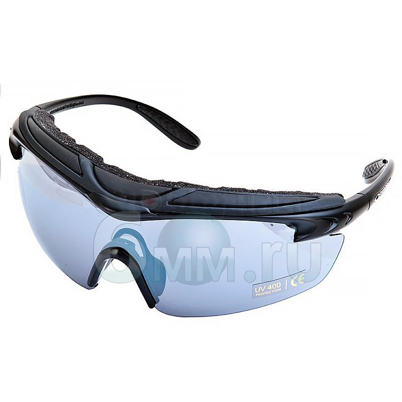 Заказать очки гуглес для бпла в нижневартовск взлетная площадка для коптера для селфи спарк