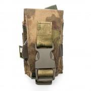 Подсумок (TAG) для гранат одинарный A-TACS FG