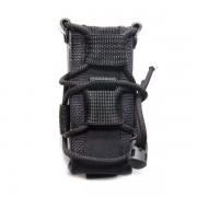 Подсумок для магазина на пистолет TAKO (Black)