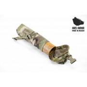 Подсумок (Ars Arma) для дымовых гранат (Мulticam)