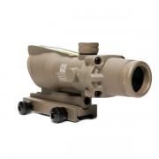 Прицел оптический ACOG 4x32 (TAN)