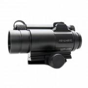 Прицел коллиматорный M4 Dot Scope (Aimpoint) HD-6 Black