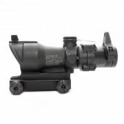 Прицел оптический ACOG 4x32 GL4X32 (BK)