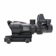 Прицел оптический ACOG ECOS 4x32 Riflescope + коллиматор RMR