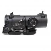 Прицел оптический Elcan-5 SpecterDR 1x-4x (BK)
