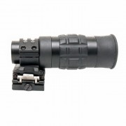 Прицел оптический EOTech FTS Magnifier 1,5Х5