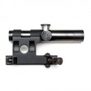 Прицел оптический (S&T) 3,5x30 for S&T Mosin (винтовка Мосина)