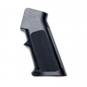 Рукоятка пистолетная (DBoys) M4/M16 (Black) G27
