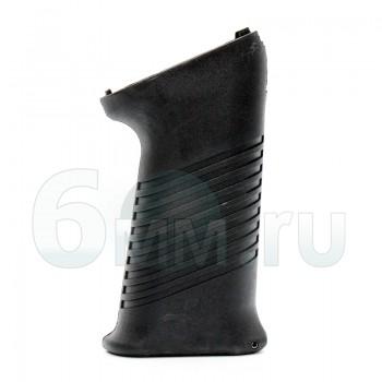 Рукоятка пистолетная (D-Boys) 74 Tactical