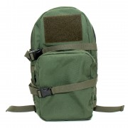 Рюкзак под Гидратор MBSS (Olive)