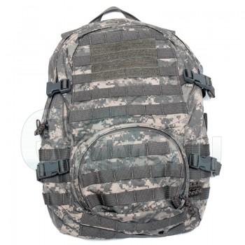 Рюкзак Pantac Warthog ACU (PK-C746-AC-A)