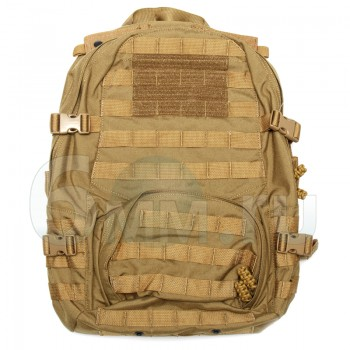 Рюкзак Pantac Warthog Khaki (PK-C746-TN-A)
