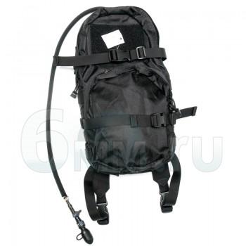 Рюкзак (TMC) Гидратор (Black) 2089