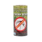 Сигнальный факел (Тихий вечер) шашка дымовая от комаров