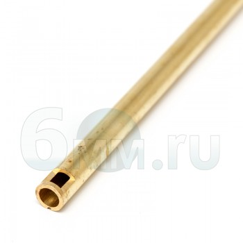 Стволик 6.02 LCT 435mm 74