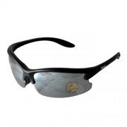 Очки защитные (Daisy) C3 (4 сменные линзы)