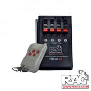 Пусковое устройство радиоэлектронное (RAG) УПР-04*1 50м
