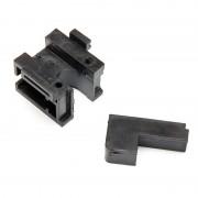 Хоп-ап платформа и крепление (Cyma) для CYMA AK CM040/040C/045