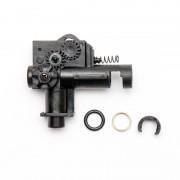 Хоп-ап (LCT) M4/M16 пластик в сборе M-021