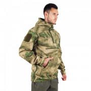 Куртка (GIENA) Анорак PILIGRIM A-Tacs FG 48-50/182