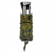 Подсумок (TORNADO airsoft) фастмаг под пистолет (EMR)
