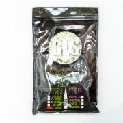 Шары BLS 0,32 трассер зеленый (3100 шт)