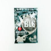 Шары BLS 0,45 BIO (1000 шт)