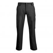 Брюки летние (Propper) STL II PANT 36/32 (Black)