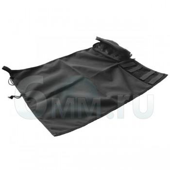 Коврик для чистки оружия (Condor) 218-002 (Black)